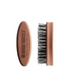 Brosse pour la barbe Brooklyn Soap