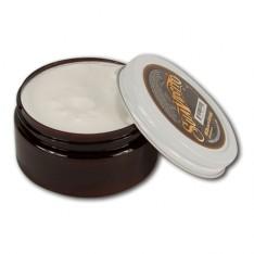 Crème à raser Suavecito