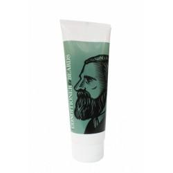 Après-shampooing pour la barbe Beardsley