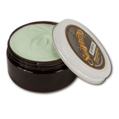 Crème Apres rasage Suavecito