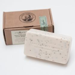 "Savon exfoliant ""The Gentlemen's Soap"" Captain Fawcett"