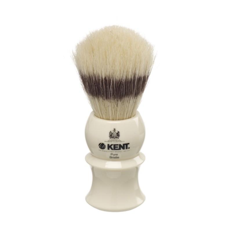 Blaireau de rasage Kent VS30