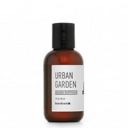 "Après shampooing pour la barbe ""Urban Garden"" Beardbrand"