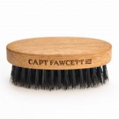 Brosse pour la barbe Capt. Fawcett