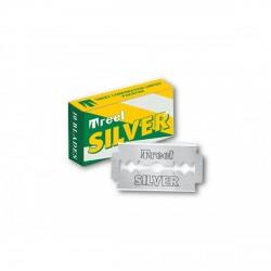 """Lames Treet """"Silver""""  par 10+1"""