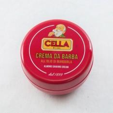 Crème de rasage Cella