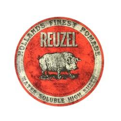 """Cire pour cheveux """"Red"""" Reuzel"""