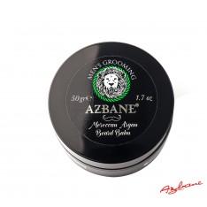 Baume à barbe à l'argan AZBANE