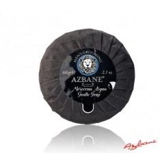 Savon/Shampooing pour la barbe AZBANE