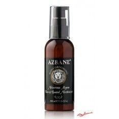 Soin hydratant pour la barbe AZBANE