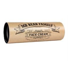 Crème pour le visage Mr Bear Family