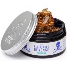 Kit de l'homme Hipster Bluebeards Revenge