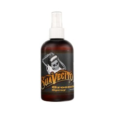 Spray coiffant Suavecito