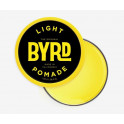 Pomade légère Byrd