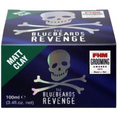 Cire à cheveux à l'argile Bluebeards Revenge