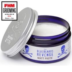 Cire coiffante Bluebeards Revenge