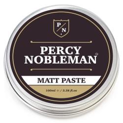 Cire coiffante Percy Nobleman
