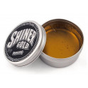 Pomade classic Shiner Gold