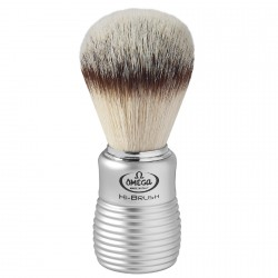 Blaireau Omega Hi-Brush 46230