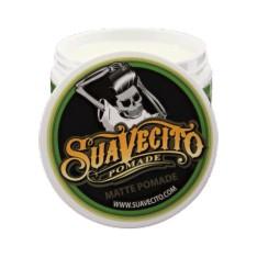 Pomade pour cheveux Matte Suavecito