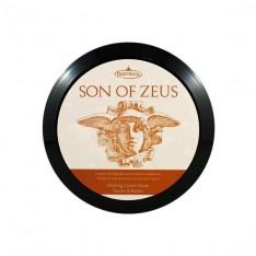 """Savon à raser """"Son of Zeus"""" RazoRock"""