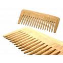 Peigne barbe  Golddachs