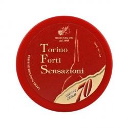 Savon de rasage Torino Forti Sensazioni TFS