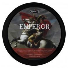 """Savon à raser """"Emperor"""" Razorock"""