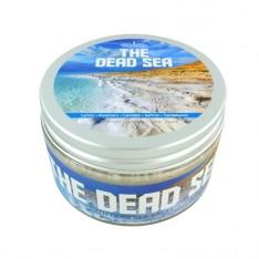"""Savon à raser """"The Dead Sea"""" Razorock"""
