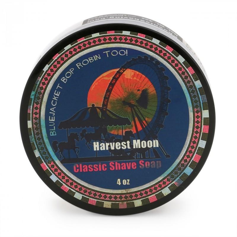"""Savon à raser """"Harvest Moon"""" Phoenix Artisan Accoutrements"""