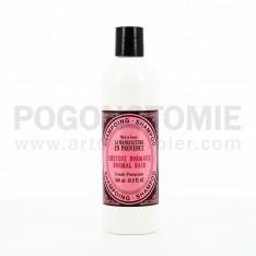 Shampoing bio pour cheveux normaux, La Manufacture en Provence