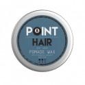 Cire à l'eau pour les cheveux Point Barber