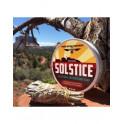 """Savon à raser """"Solstice"""" Phoenix Artisan Accoutrements"""