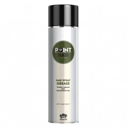 Spray illuminateur pour cheveux Point Barber