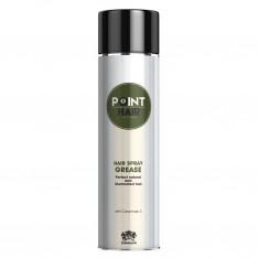 Spray illuminateur pour cheveux Point Barber