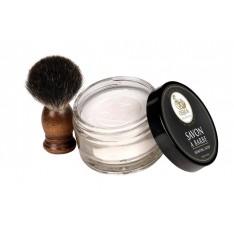 Savon à barbe OSMA Tradition