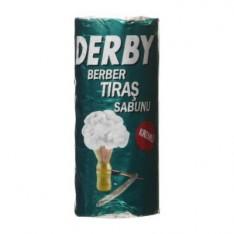 Crème à raser DERBY