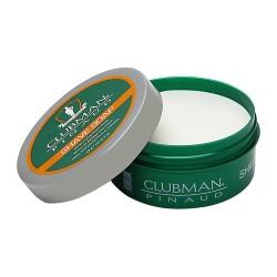 Savon de rasage hydratant Clubman Pinaud