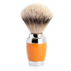 Blaireau Mühle Stylo Orange