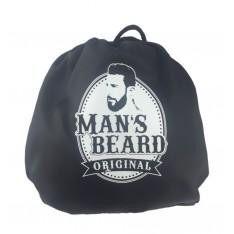 Tablier de rasage Man's Beard