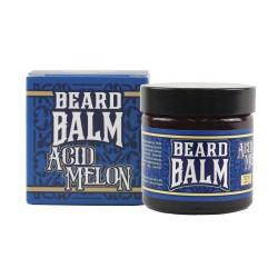 Baume pour la barbe n°3 Acid Melon Hey Joe