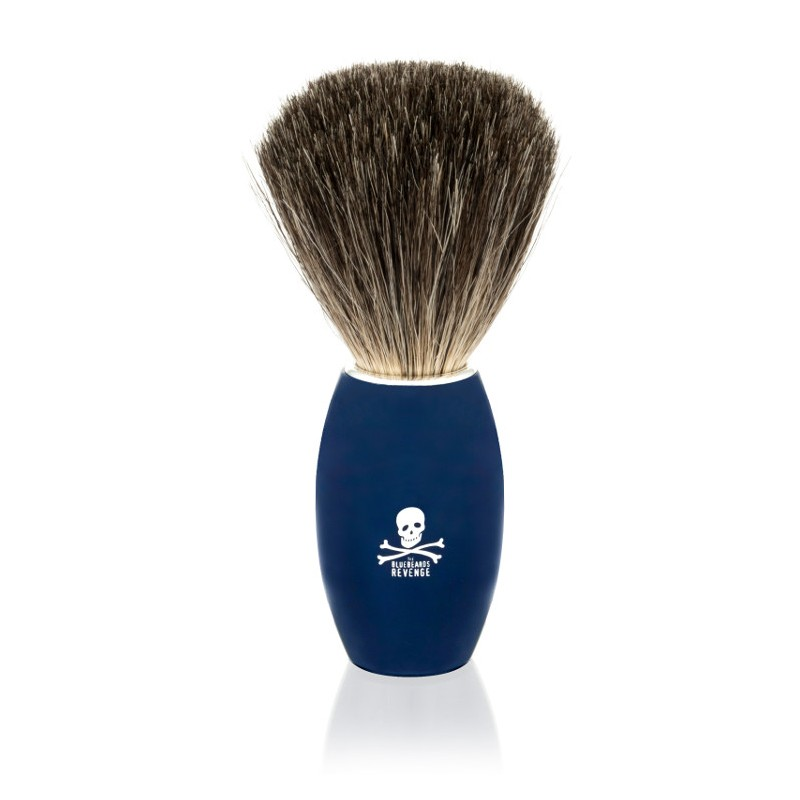 Blaireau Pure Badger Bluebeards Revenge
