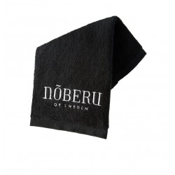 Serviette 100% coton Nõberu of Sweden