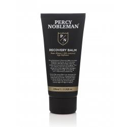 Baume après-rasage et formule anti-âge Percy Nobleman