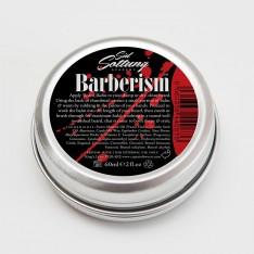 Baume à barbe Barberism™ Captain Fawcett
