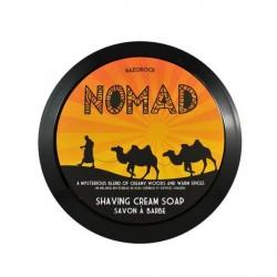 """Savon à raser """"Nomad"""" Razorock"""