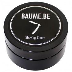 Crème de Rasage BAUME.BE