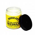 Cire coiffante Beeswax Murray's
