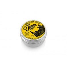 Mini pommade pour les cheveux tenue maximale Tenax by Proraso