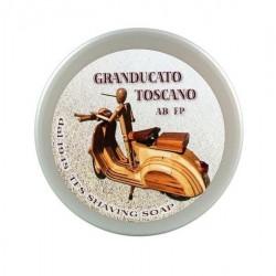 "Savon à raser ""Granducato Toscano"" TFS"